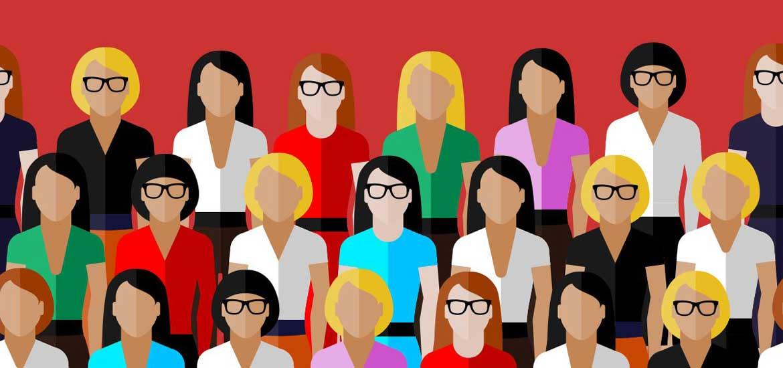 Donne e innovazione. La lista delle 150 donne dell innovazione ... c0ee6c22d813f
