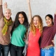 Bandi imprenditoria femminile