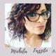 Michela Fazzito racconta di Mission Empathy, la sua startup femminile