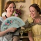 Great new movies: A Quiet Passion