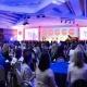 Winconference Roma 2018 incontro mondiale di donne e leader