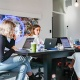 Creare una startup in tempo di crisi