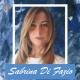 Sabrina Di Fazio, startup innovativa, bracciale contro la violenza