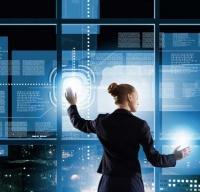 Lavori del futuro e professioni emergenti