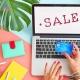 Vendere online è possibile